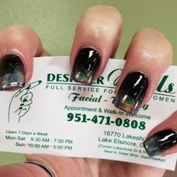 Designer Nails 48 Photos 40 Reviews Nail Salons 16770