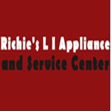 Richie's L I Appliance Home Service Center: Hicksville, NY