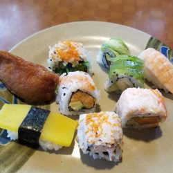 top 10 best seafood buffets in portland or last updated july 2019 rh yelp com todai seafood buffet portland oregon