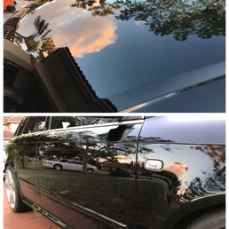 Deep detail mobile car wash auto detailing deerfield beach fl photo of deep detail mobile car wash deerfield beach fl united states solutioingenieria Image collections