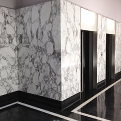 Photo Of Marble Onyx Granite Terrazzo Inc