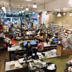 Top 10 Best Birthday Card Shops In New York NY