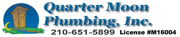 Quarter Moon Plumbing Ac Heating 18838 Fm 2252 San Antonio