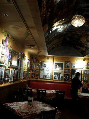 Buca Di Beppo Italian Restaurant Closed 53 Photos 69