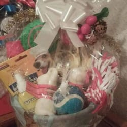 Foxy S Gift Baskets Arts Crafts 98 Woodside Ter Springfield