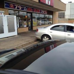 7 Eleven Stores Oklahoma City 63