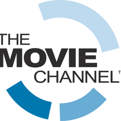 the movie channel television stations 1633 broadway theater