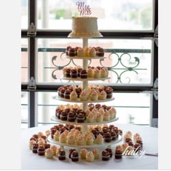 Photo Of Kansas City Cupcake Co   Mission, KS, United States. They Also