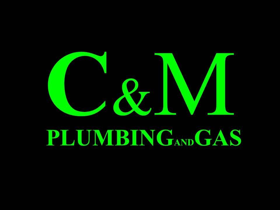 C & M Plumbing and Gas: 3519 Hwy 39, Chelsea, AL