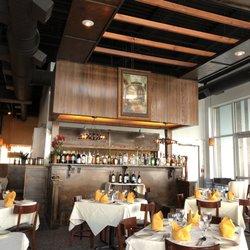Photo Of Capriccio Italian Restaurant Rogers Ar United States