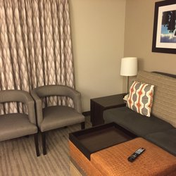 Embassy Suites by Hilton Orlando International Dr Jamaican Ct 84