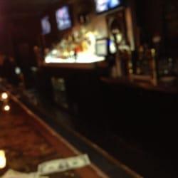 18th hole jenkintown pa strip club