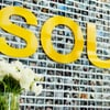 SoulCycle - TriBeCa