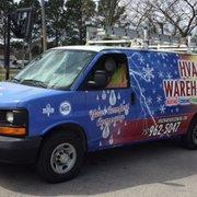 Photo Of Hvac Warehouse Virginia Beach Va United States