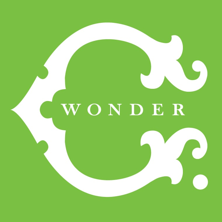 C Wonder Closed Women 39 S Clothing 630 Old Country Rd