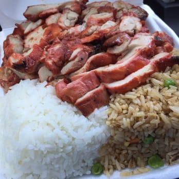 Mr You Chinese Food In Corona Ca