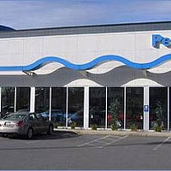 Photo Of Peters Nissan Of Nashua   Nashua, NH, United States
