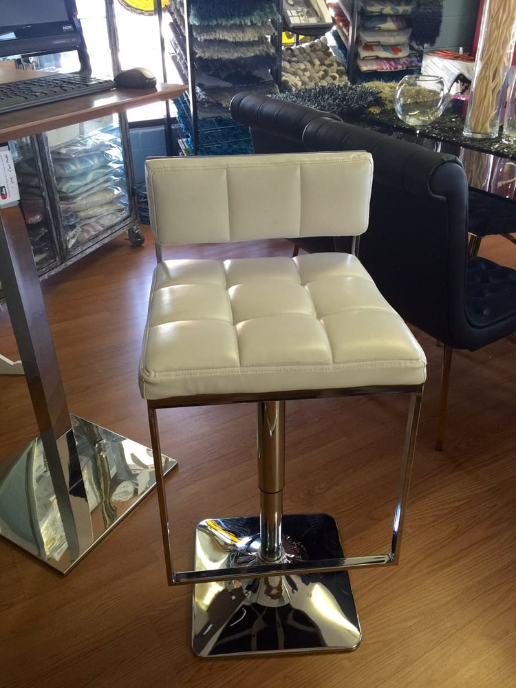Cornerstone Furniture - 21 Photos & 33 Reviews - Furniture ...