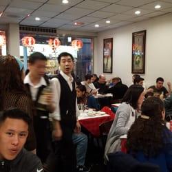 456 shanghai cuisine 452 billeder 422 anmeldelser for 456 shanghai cuisine manhattan ny