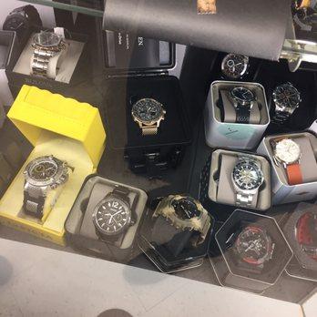 89f5303b101b TJ Maxx - 23 Photos   14 Reviews - Department Stores - 615 Bel air ...