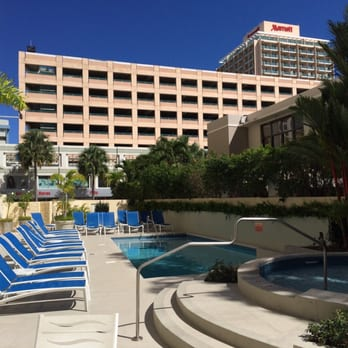 Photo Of Best Western Plus Condado Palm Inn Suites San Juan Puerto Rico
