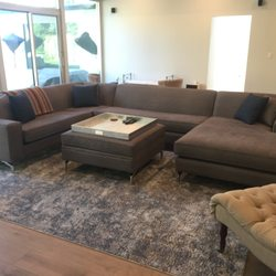 3b5e6583e50b What A Room - 248 Photos & 221 Reviews - Furniture Stores - 545 E ...