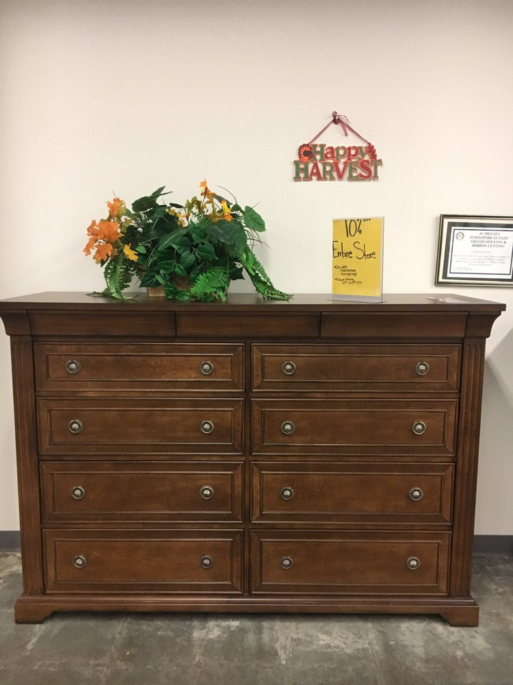 Jc Penney Furniture Outlet 37 Photos 17 Reviews