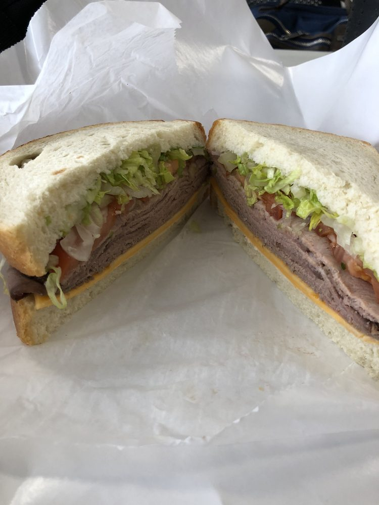 Joy's Bring Home the Goodness: 1125 W Front St, Monroe, MI