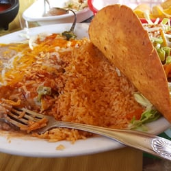 The Best 10 Mexican Restaurants In Coos Bay Or With Prices Last