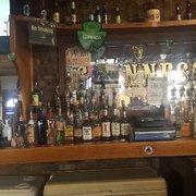 Rockaway Beach Inn Closed 17 Photos Dive Bars 88 22