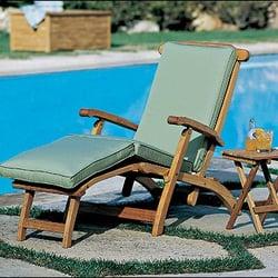 tom s outdoor furniture 72 photos 54 reviews outdoor furniture rh yelp com tom's outdoor furniture redwood city tom's outdoor furniture redwood city