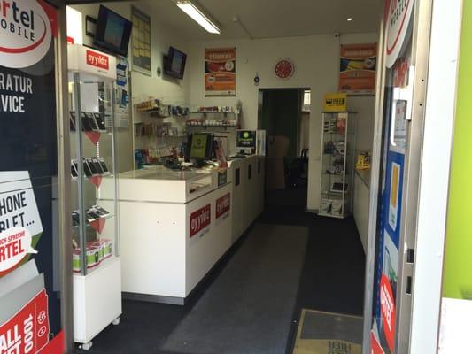 Expert Bielefeld expert repair mobile phone repair luxemburgertsr 34 wedding