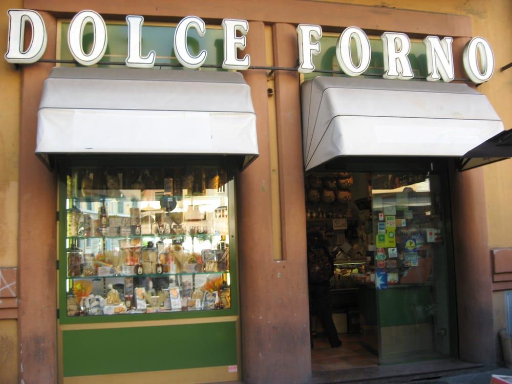 Dolce forno supermarket piazza bologna 16 nomentano roma numero di telefono yelp - Ikea bologna numero di telefono ...