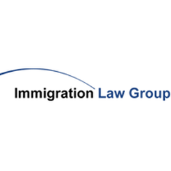 Icici Bank Visa Signature Debit Card Eligibility
