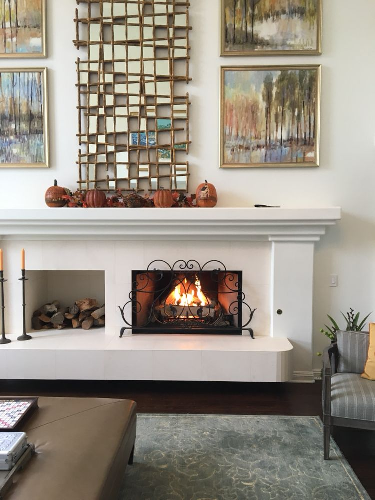 Enjoyable Fireplace Doctor Inc Laguna Beach Ca 2019 All You Need Home Interior And Landscaping Ponolsignezvosmurscom