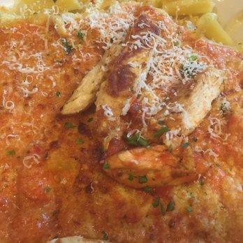 Olive Garden Italian Restaurant 66 Photos 102 Reviews Italian 510 Woodbridge Center Dr