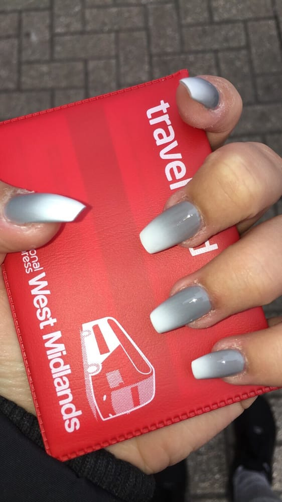 Derby Der Nail Salon Gift Cards | Giftly