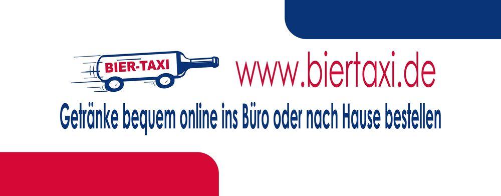 Biertaxi Düsseldorf - Beverage Store - Pestalozzistr. 94, Heerdt ...