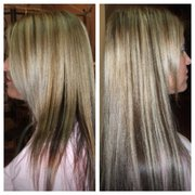 Hair extensions columbus ohio om hair photo of bethany s hair design columbus oh united states pmusecretfo Choice Image