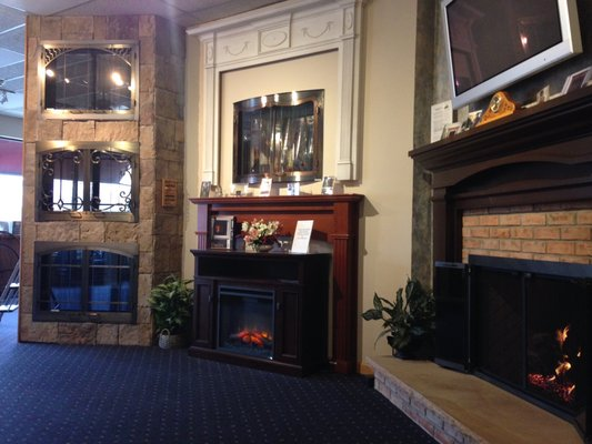 the fireplace store 3540 merrick rd seaford ny unknown mapquest rh mapquest com Fireplace Stores in NJ Gas Fireplace Stores