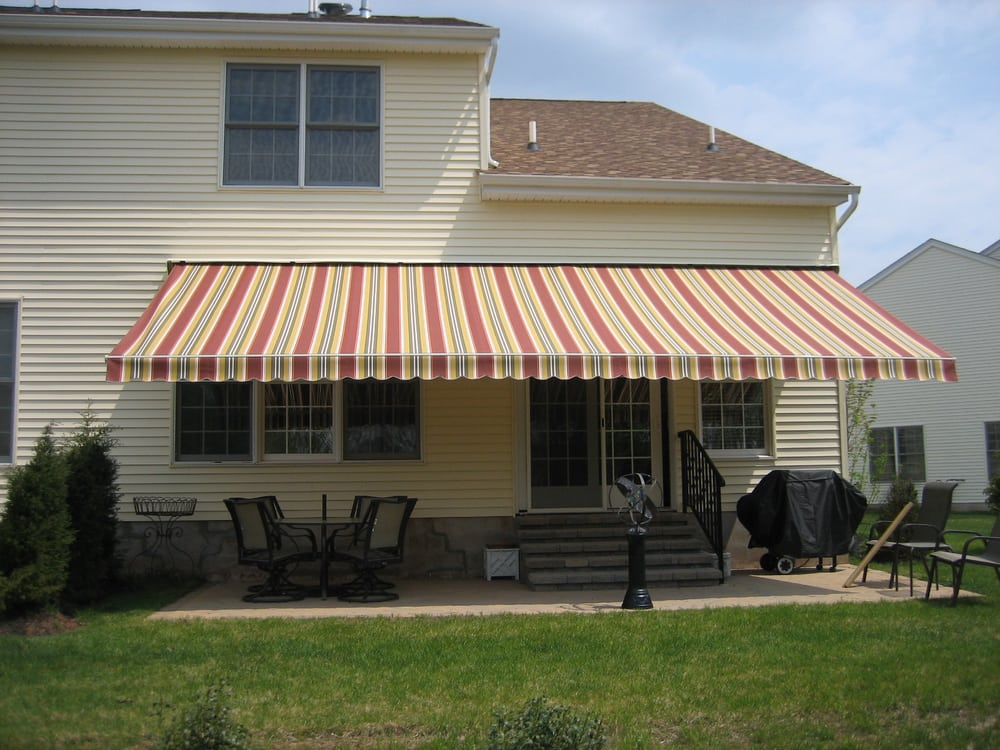 Majestic Awning 10 Photos Awnings 166 National Rd