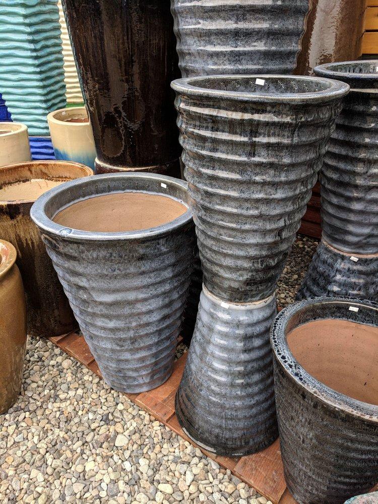 Pottery Land: 2231 196th St SW, Lynnwood, WA