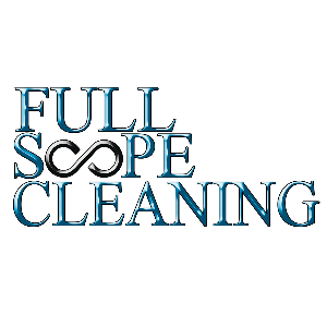 Full Scope Cleaning - Carpet Cleaning - Kennewick, WA ...