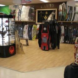 Photo Of Board Shop   Lake Geneva, WI, United States