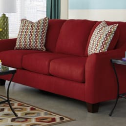 Photo Of Empire Furniture Rental   Maryland Heights, MO, United States. Sofa ,
