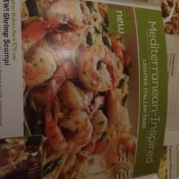 Photo Of Olive Garden Italian Restaurant   Traverse City, MI, United  States. New