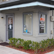 Winter park massage studio massage 415 s orlando ave for Winter garden studios