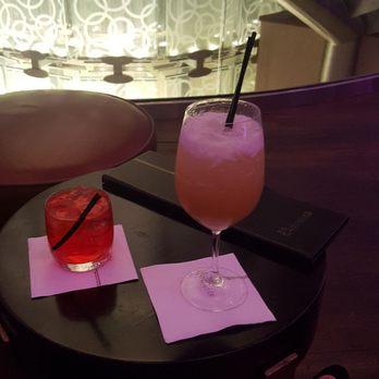 The Chandelier - 1370 Photos & 1050 Reviews - Lounges - 3708 Las ...