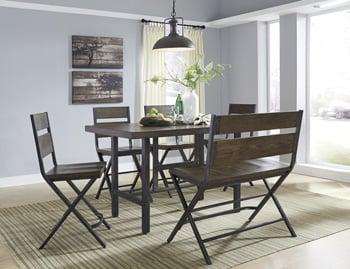 Colony House Furniture Chambersburg Pa Model colony house furniture 4336 philadelphia ave chambersburg, pa