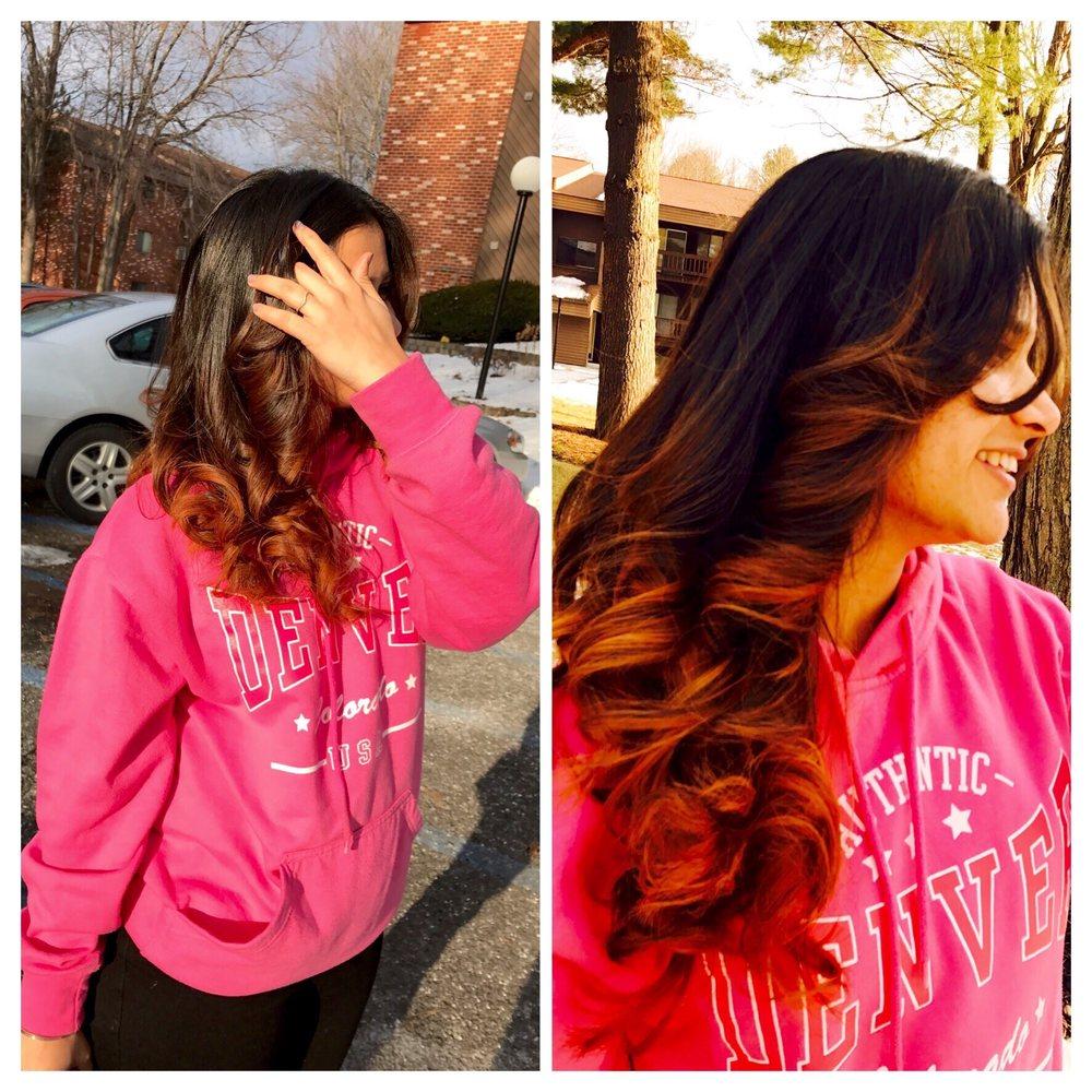 Bella Moda Hair Salon Make An Appointment 23 Photos 20 Reviews